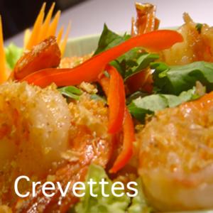 Relais thai cuisine tha traditionnelle - Cuisine thailandaise traditionnelle ...